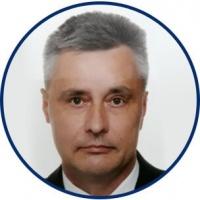 dr n.med. WIKTOR SZEWCZUK